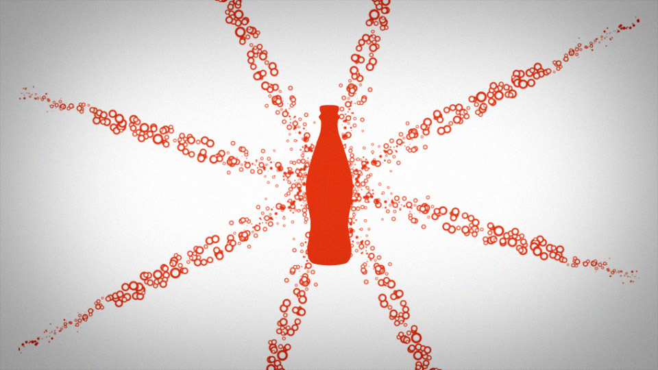 coke-3-motion-graphics-visual-effects-3d-animation-branding-design-film