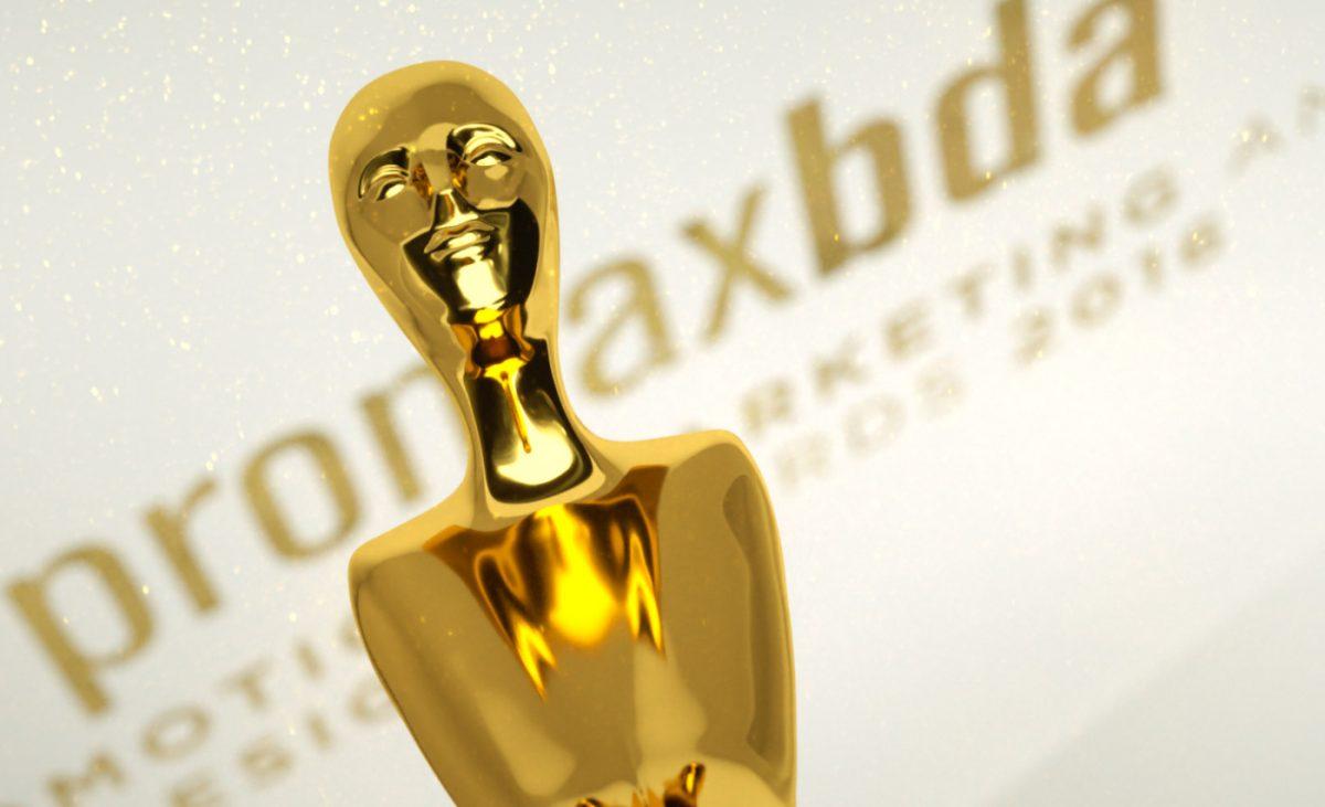 make-productions-Promax-gold-Awards