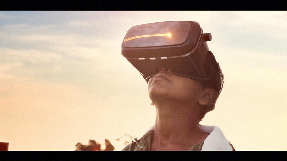 kanakia-5-motion-graphics-visual-effects-3d-animation-branding-design-film