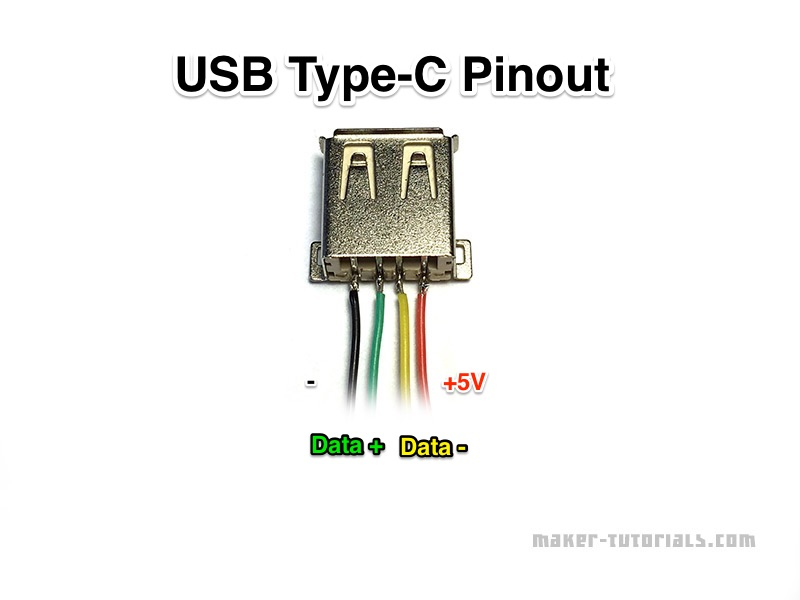 modular phone jack wiring diagram imit boiler thermostat 3 5mm to handset speaker ~ elsalvadorla