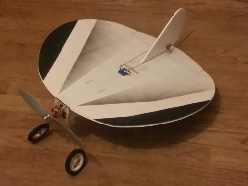small resolution of aeromodelling is the art of designing building and flying model airplanes helicopters and multicopters these models may be powered or unpowered