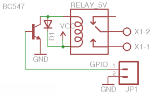 circuit diagram of home theater fuse box wiring schematic all data how to automate your with raspberry pi maker pro