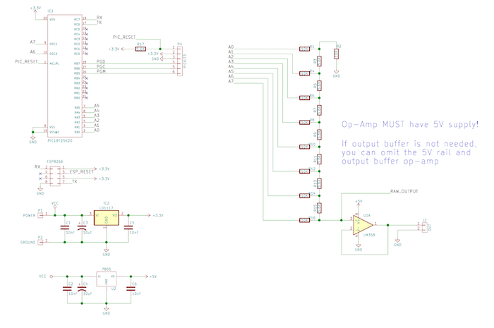 How to Make an IoT-Controlled Basic Frequency Generator