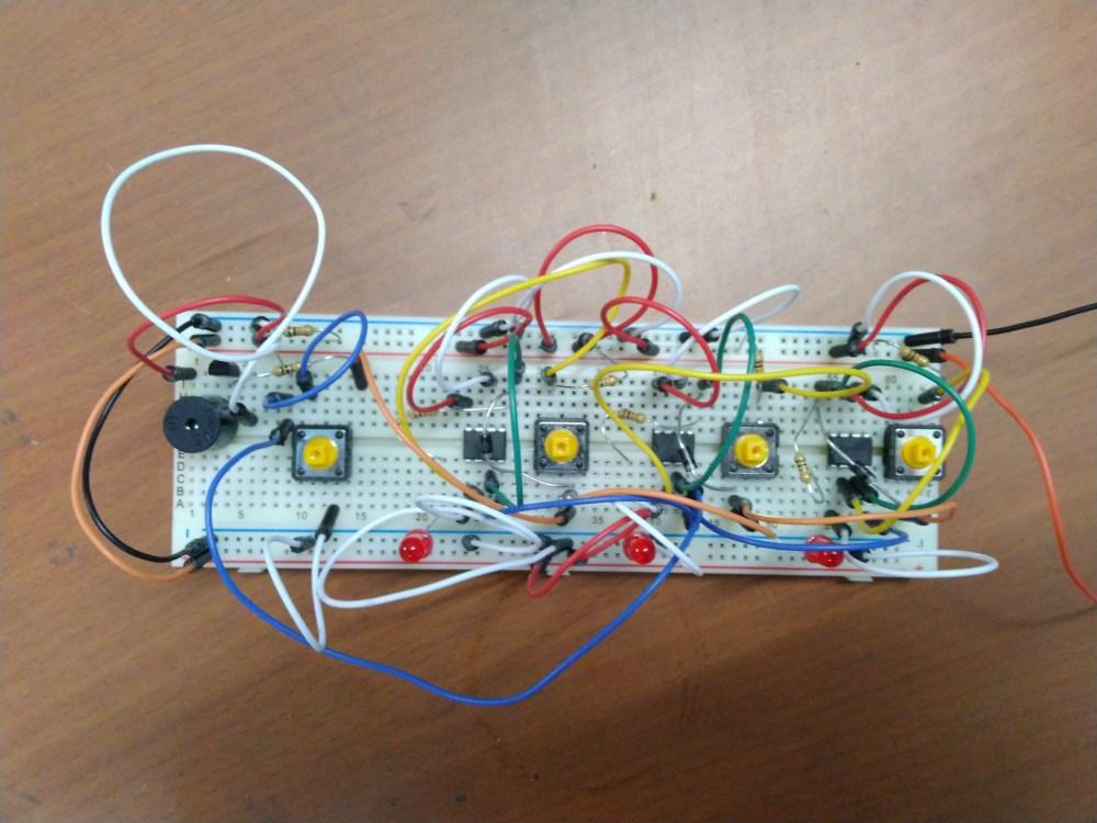 medium resolution of modulation electronic circuits and diagramelectronics projects modulation electronic circuits and diagramelectronics projects kb jpeg led lamp