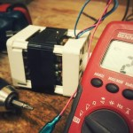 Best Multimeters Under $50 – Buying Guide 2017