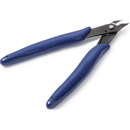 Mini Diagonal Pliers
