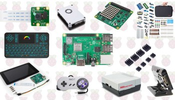 Best Raspberry Pi Retro Gaming Kits - Maker Advisor