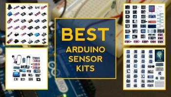 Best Arduino Books For Beginners 2018 - Maker Advisor
