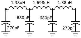 makeRF: An Altoids Tin Low Pass Filter For Shortwave