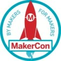 MakerCon_Logo_Round-ByForMakers (1)