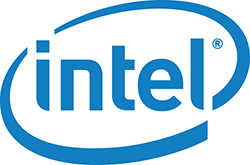 Presented by Intel