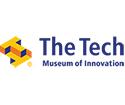 San Jose Tech Museum