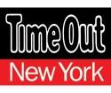 Time Out NY (TONY)