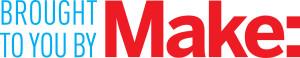 Make / Maker Media / Maker Faire