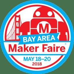 Image result for maker faire