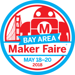 Image result for maker faire