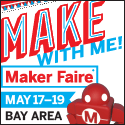 mf_bayarea_makewithme_125x125