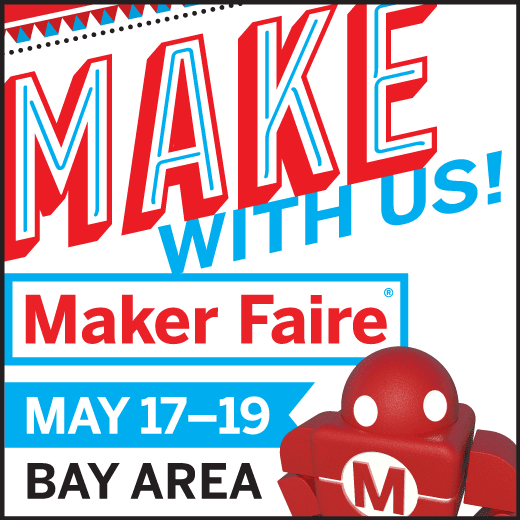 mf_bayarea_makewithus_520x520