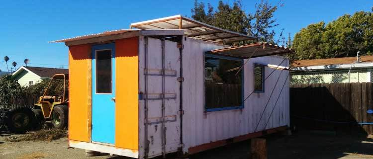 Maker Faire | Build a Tiny House in 1 Week for < $10k on brittany mobile homes, taylor mobile homes, rose mobile homes, new 18 wide mobile homes, holly mobile homes, abby mobile homes, donna mobile homes, paul mobile homes, tina mobile homes, kit mobile homes, lindsey mobile homes, double wide mobile homes,