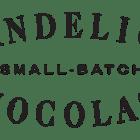 https://i0.wp.com/makerfaire.com/wp-content/uploads/gravity_forms/12-182647d9682deea3f9c3135aea61fb60/2015/05/Dandelion-Chocolate-Logo.png?resize=80%2C80&strip=all