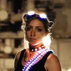 https://i0.wp.com/makerfaire.com/wp-content/uploads/gravity_forms/26-54b9d00e8e797659324eef87ee788ed7/2015/08/becky-stern-cyber-tank-girl.png?resize=80%2C80&strip=all