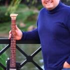 https://i0.wp.com/makerfaire.com/wp-content/uploads/gravity_forms/49-8b2400ef050a4d9d9c3118142c8aa412/2016/02/Jose-Landivar-Guitar.jpg?resize=80%2C80