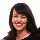 https://i0.wp.com/makerfaire.com/wp-content/uploads/gravity_forms/49-8b2400ef050a4d9d9c3118142c8aa412/2016/04/SarahHeadshot.PNG?resize=80%2C80&strip=all