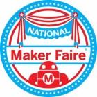 https://i0.wp.com/makerfaire.com/wp-content/uploads/gravity_forms/64-5c6a16e53f8b039aa62920e7664d5b9b/2016/05/NMFlogonodate3.jpg?resize=80%2C80&strip=all