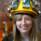 https://i0.wp.com/makerfaire.com/wp-content/uploads/gravity_forms/77-bc00ca1eca8f8691bcce0358179b3333/2016/07/carrie-anne-hat-sml.png?resize=80%2C80&strip=all&ssl=1