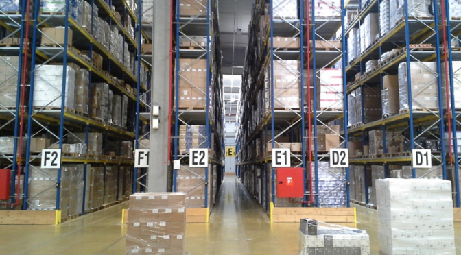 Five Reasons Why Your Business Must Consider a Fulfillment Service