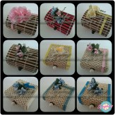 accessories_boxes_flowers