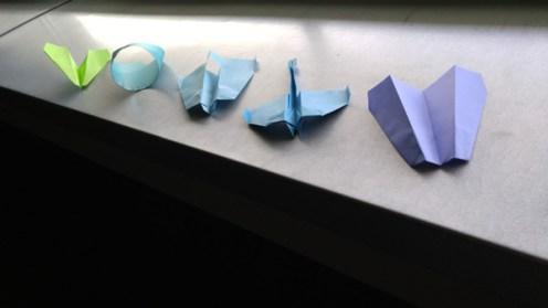 folded_flight