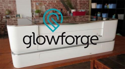 glowforge_image