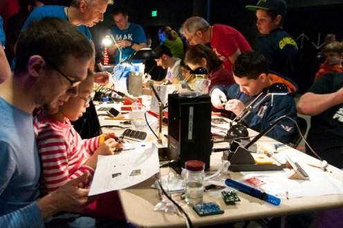 soldering_station_family