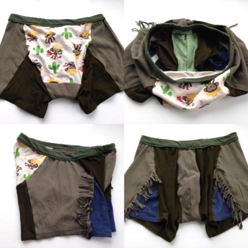 underwear_