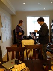 Maker Faire brainstorm - 08