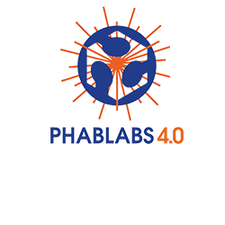 Phablabs ster_520px_large