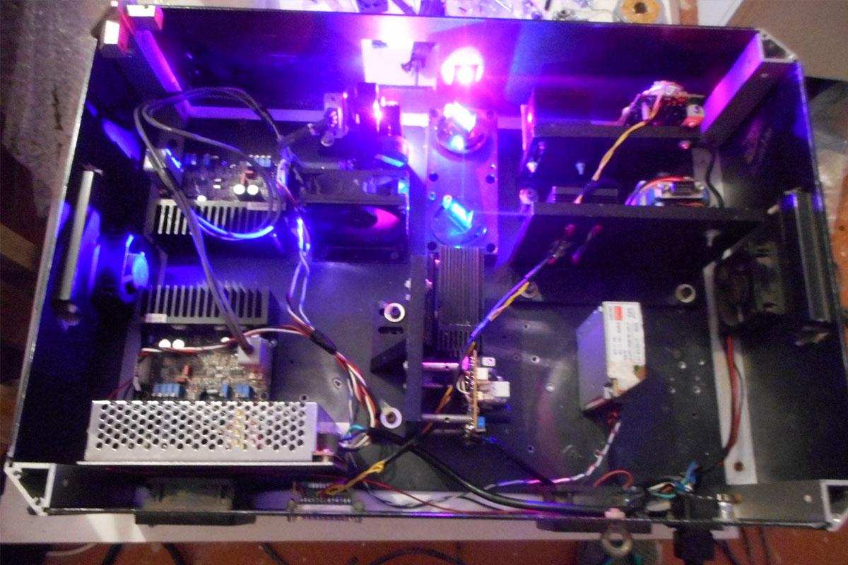 RGB_Laser_projector_02