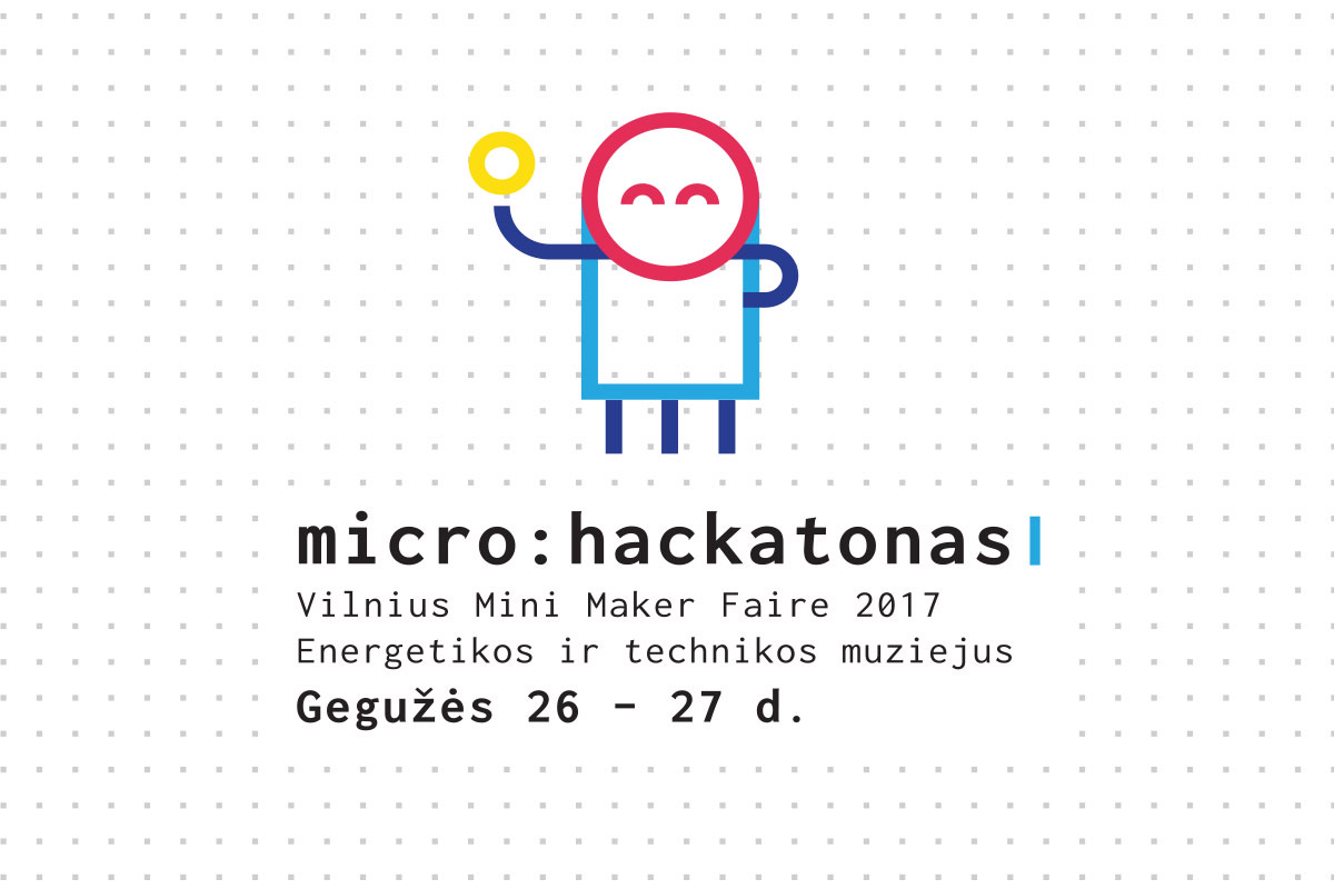 micro_hackatonas_2017