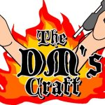 The DM's Craft – DM Scotty