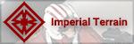 Imperial Terrain