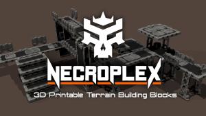 Necroplex