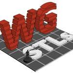 WargamingSTLs.com