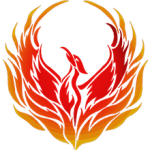Phoenix Miniatures
