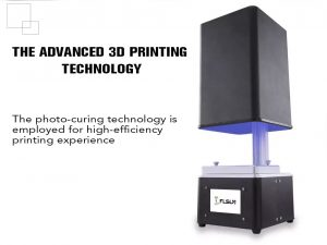 FLSUN-S-Compete-Advanced-3D-Printing-Technology