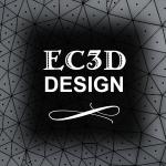 EC3D Designs / Evan Carothers
