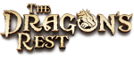 The Dragon's Rest