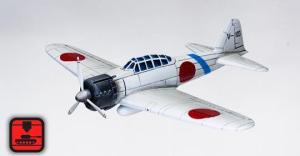 28 mm Warplanes