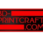 3D-Printcraft.com