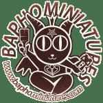 Baphominiatures